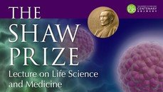 The Shaw Prize Lecture in Life Science and Medicine 2011